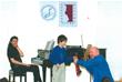 Žilinská houslová dílna 2009