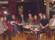 Stamicovo kvarteto - Švýcarsko 2010